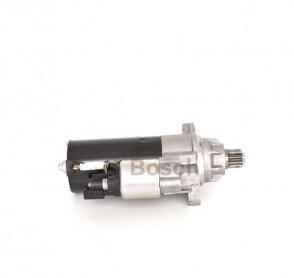 Starter Anlasser für VW BOSCH 0 001 125 605