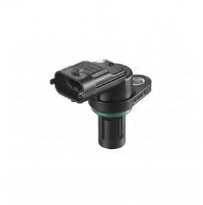 Sensor Nockenwellen für VOLVO V70 BOSCH 0 232 103 063