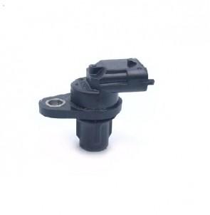 Nockenwellensensor Sensor für MERCEDES BOSCH 0 232 103 114