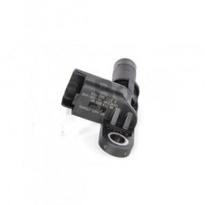Sensor Nockenwellen BOSCH 0 232 103 124
