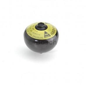 Hydraulische Bremsdruckspeicher BOSCH 0 265 202 070