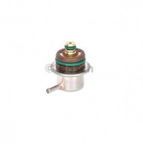 Kraftstoffdruckregler für AUDI VW BOSCH 0 280 160 557