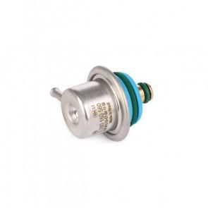 Kraftstoffdruckregler für CITROËN PEUGEOT RENAULT BOSCH 0 280 160 562
