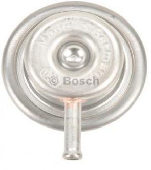 Kraftstoffdruckregler Druckregler BOSCH 0 280 160 597