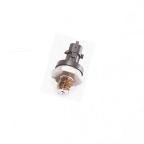 Sensor Kraftstoffdruck für Common-Rail-System BOSCH 0 281 002 909