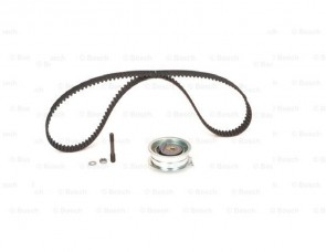 Zahnriemensatz für AUDI VW SEAT SKODA BOSCH 1 987 946 565