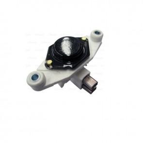 Generatorregler BOSCH F 04R 320 370