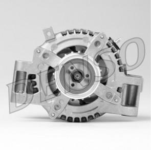 Lichtmaschine Generator DENSO DAN1013