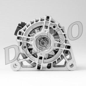 Lichtmaschine Generator DENSO DAN515