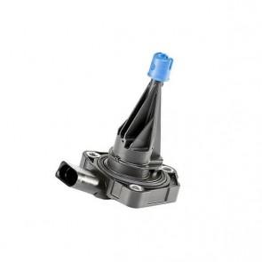 Sensor Ölstand für AUDI SEAT SKODA VW HELLA 6PR 013 680-091