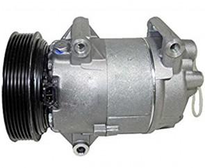 Kompressor Klimakompressor HELLA 8FK 351 135-861
