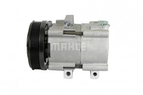 Kompressor Klimaanlage MAHLE ACP 88 000S