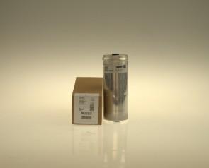 Filter-Trockner und Accumulator MAHLE AD 155 000S