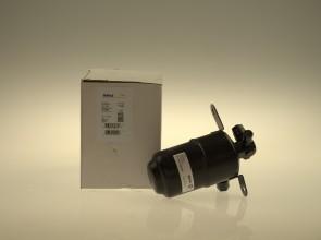 Filter-Trockner und Accumulator MAHLE AD 157 000S