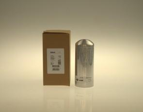 Filter-Trockner und Accumulator MAHLE AD 169 000S