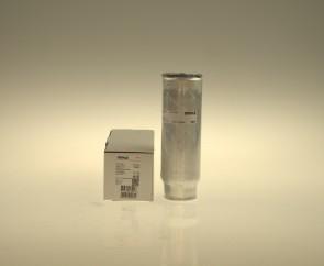 Filter-Trockner und Accumulator MAHLE AD 176 000S
