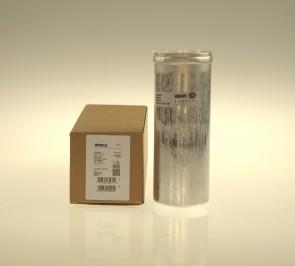 Filter-Trockner und Accumulator MAHLE AD 210 000S