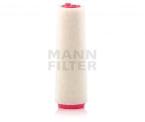 Luftfilter MANN C 15 143/1
