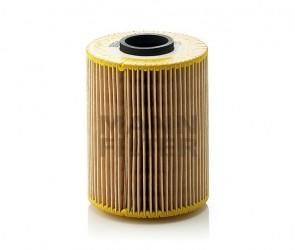 Ölfilter evotop MANN HU 926/3 X