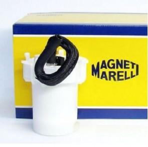 Kraftstoff Fördereinheit MARELLI MAM00009M
