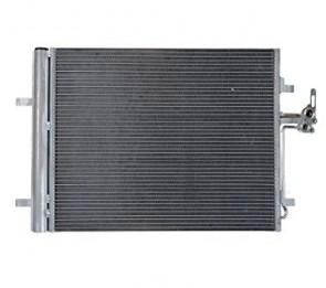 Kondensator NRF 35850