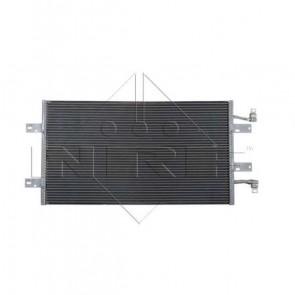 Kondensator Klima für OPEL Vivaro NRF 35900