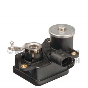 Stellmotor PIERBURG 7.00521.14.0