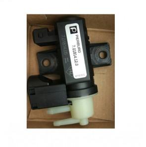 Druckwandler Turbolader PIERBURG 7.01814.12.0