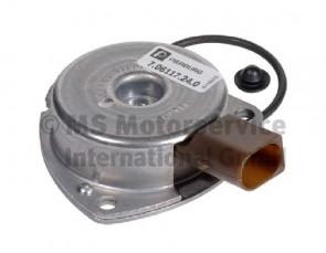 Zentralmagnet Nockenwellenversteller PIERBURG 7.06117.24.0