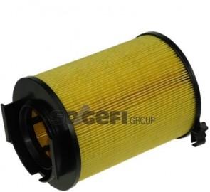 Luftfilter PURFLUX A1168