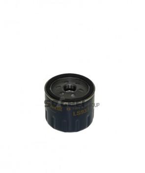 Ölfilter PURFLUX LS933