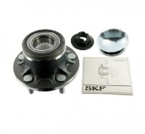 Radlagersatz für FORD SKF VKBA 6522