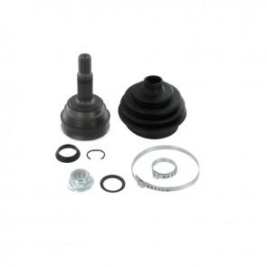 Gelenksatz Antriebswelle für AUDI SEAT VW SKF VKJA 3021