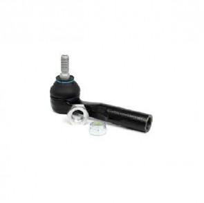 Spurstangenkopf für Opel Corsa TRW JTE1574