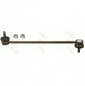 Stange Strebe Stabilisator TRW JTS125