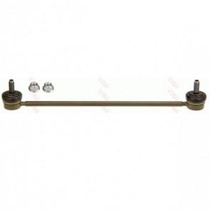 Stange Strebe Stabilisator TRW JTS283