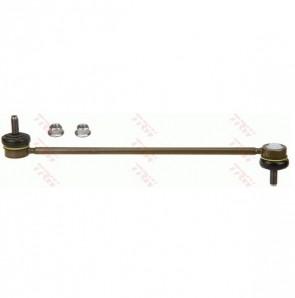 Stange/Strebe Stabilisator für CITROËN PEUGEOT TRW JTS408