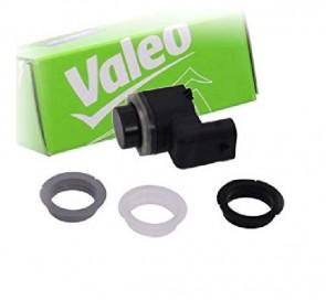 Sensor Einparkhilfe Parksensor VALEO 890001