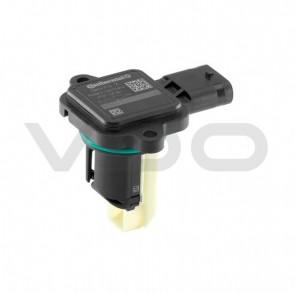 Luftmassenmesser Luftmengenmesser LMM VDO 5WK97512Z