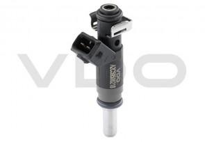 Einspritzventil VDO A2C59506218