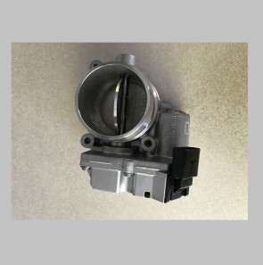Drosselklappengehäuse für AUDI VW VDO A2C59512933