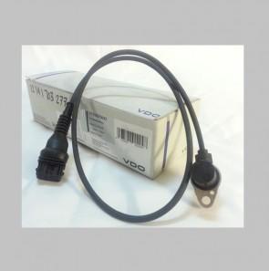 Impulsgeber Kurbelwelle VDO S103557002Z