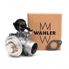 AGR VENTIL WAHLER 7241D