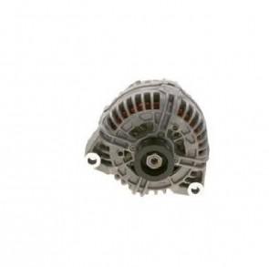 Generator 180A BOSCH 0 124 625 211