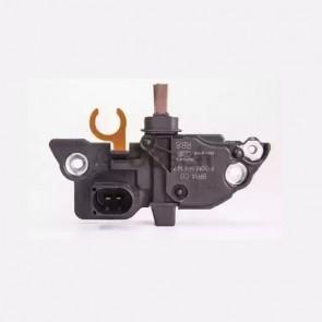 Generatorregler für Mercedes BOSCH F 00M 144 147