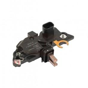 Generatorregler für Opel BOSCH F 00M 144 160