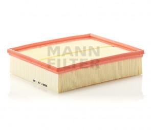 Luftfilter MANN C 26 168