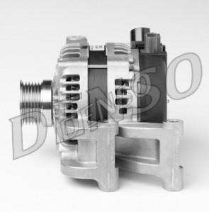 Lichtmaschine Generator für FORD DENSO DAN1023