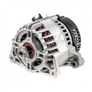 Lichtmaschine Generator DENSO DAN1124