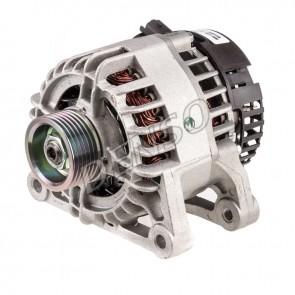 Generator DENSO DAN1336